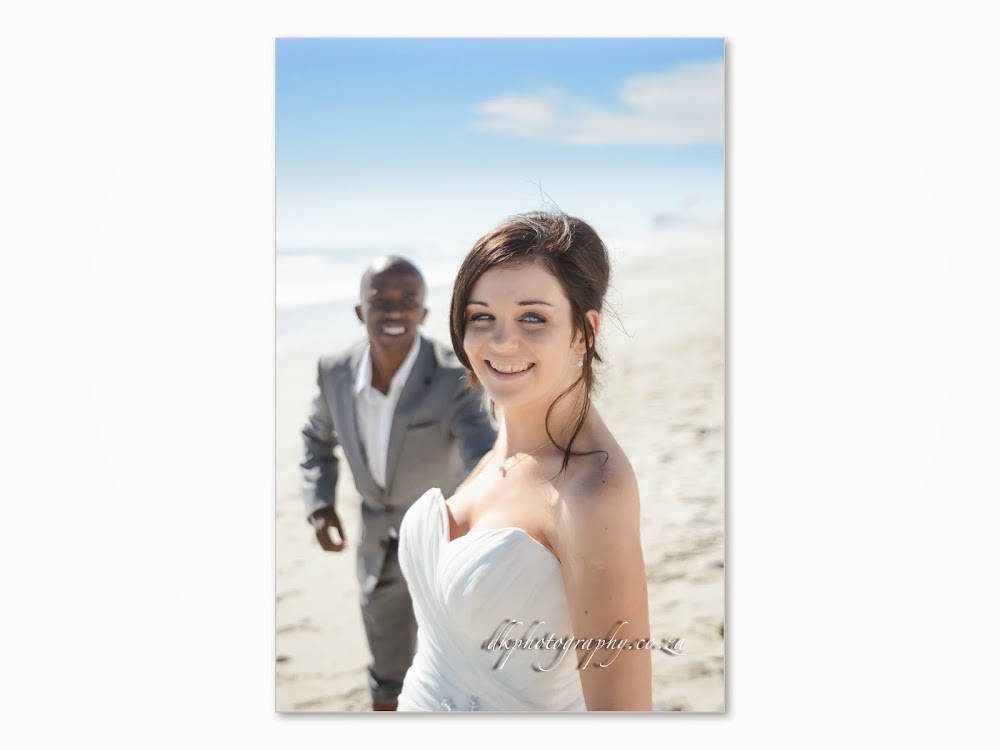 DK Photography Blogslide-19 Preview | Stefanie & Kutloano's Wedding on Blouberg Beach { Erzgebirge to Cape Town }  Cape Town Wedding photographer