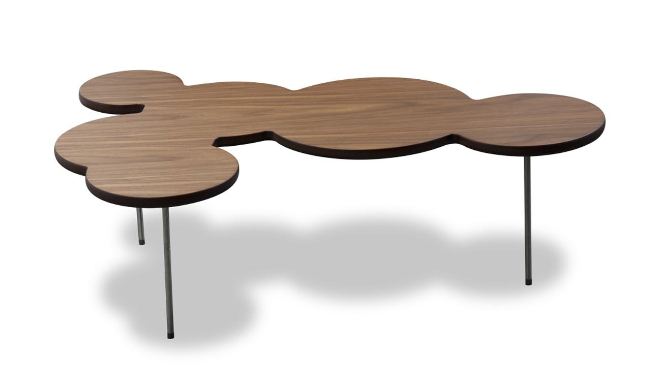 ... Table Design ...