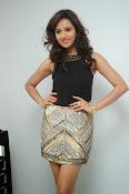 Preethi Rana Glamorous photos-thumbnail-9