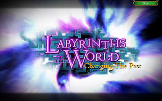 http://www.webnews.com/866518/labyrinths-world-3-changing-past-collectors-edition-full-game