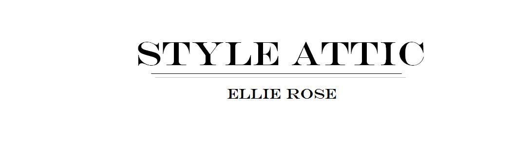 Style Attic