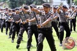 Kepolisian Negara Republik Indonesia - Recruitment For SMA, SMK AKPOL POLRI 2015