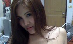 Bokep Indo 3 - 800 x 1068 jpeg 295kB