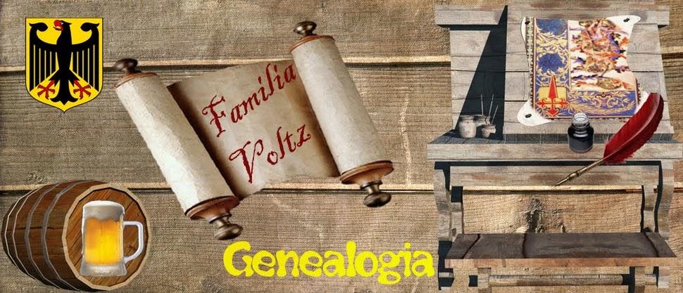 Familia Voltz