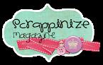 scrappinize