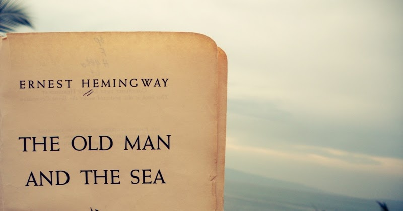 the old man and sea manolin santiago relationship tips