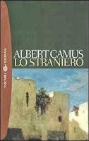 straniero-Camus-libro-cover