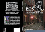 Order &#39;Ghosts of Boston&#39; at Amazon