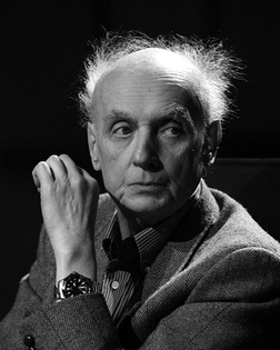 El Pianista de Wojciech Kilar Partitura para Piano Moving to the Ghetto Wojciech Kilar sheet music for piano