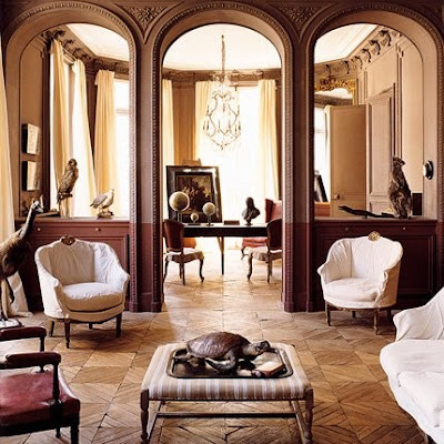 decorating, design, interior decorating, interior design, interior design blog, best design blog, arches, archways, best interior design blogs, foyers, doors, white rooms, south shore decorating