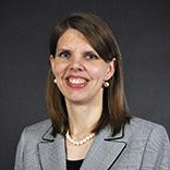 Dr. Lisa Muftic