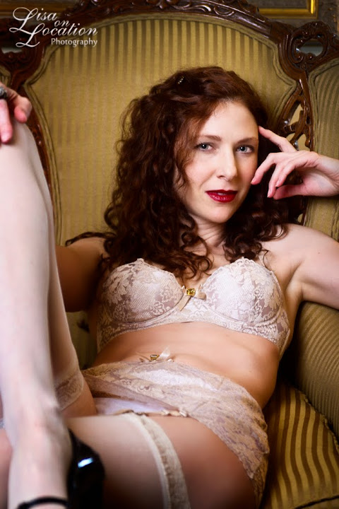 365, San Antonio boudoir photography, Lisa On Location, New Braunfels