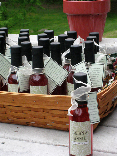 Matrimonio Tema Vino Colori : Sb academy matrimonio a tema il vino