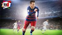 EA Access: FIFA 16