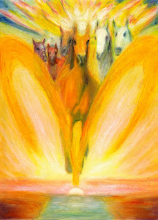signo-aries-espiritual