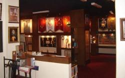 museo mason
