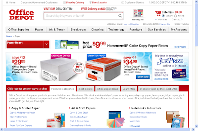 Reviews On Officemax In San Diego, CA   Officemax, Office Depot, Staples,  Coastal Ink And Toner, Office Depot, Office Depot, Arenson Office  Furniture, ...