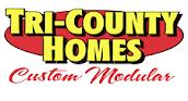 Tri-County Modular