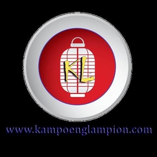 Kampoeng Lampion™