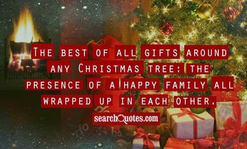 christmas eve quotes images - photo #14
