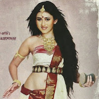 Bengoli actress photos