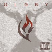 @BONDZWORLD : 'GLORY'