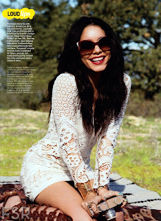 Vanessa+Hudgens+ +Cosmopolitan+magazine+(USA)+ +April+2013+tag+2 Vanessa Hudgens Photoshoot for Cosmopolitan Magazine April 2013
