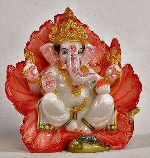 Ganpati-Bappa-Morya1