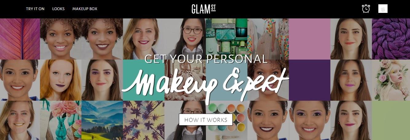 selfie, how to take a good selfie, beat way to edit selfie, glamst, glamst review, glamst app, add makeup to selfie, celebrity selfie,beauty , fashion,beauty and fashion,beauty blog, fashion blog , indian beauty blog,indian fashion blog, beauty and fashion blog, indian beauty and fashion blog, indian bloggers, indian beauty bloggers, indian fashion bloggers,indian bloggers online, top 10 indian bloggers, top indian bloggers,top 10 fashion bloggers, indian bloggers on blogspot,home remedies, how to