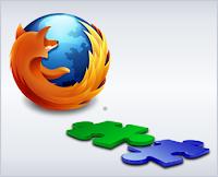 Complementos para tu Firefox portátil.