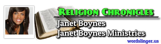 http://www.religionchronicles.info/re-janet-boynes.html
