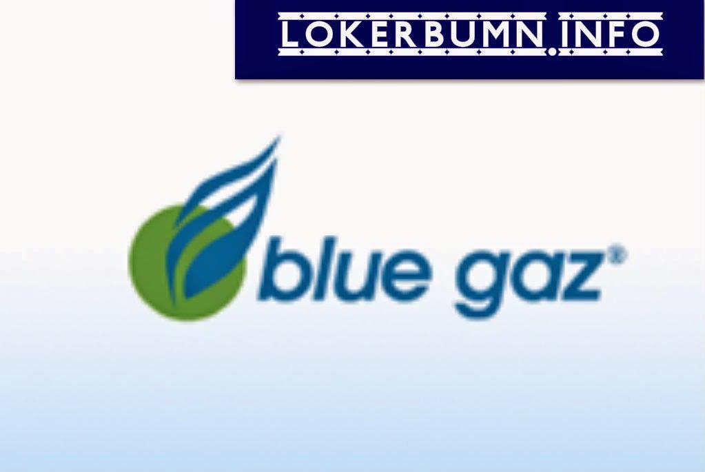 Lowongan Kerja Madiun PT Blue Gas Indonesia