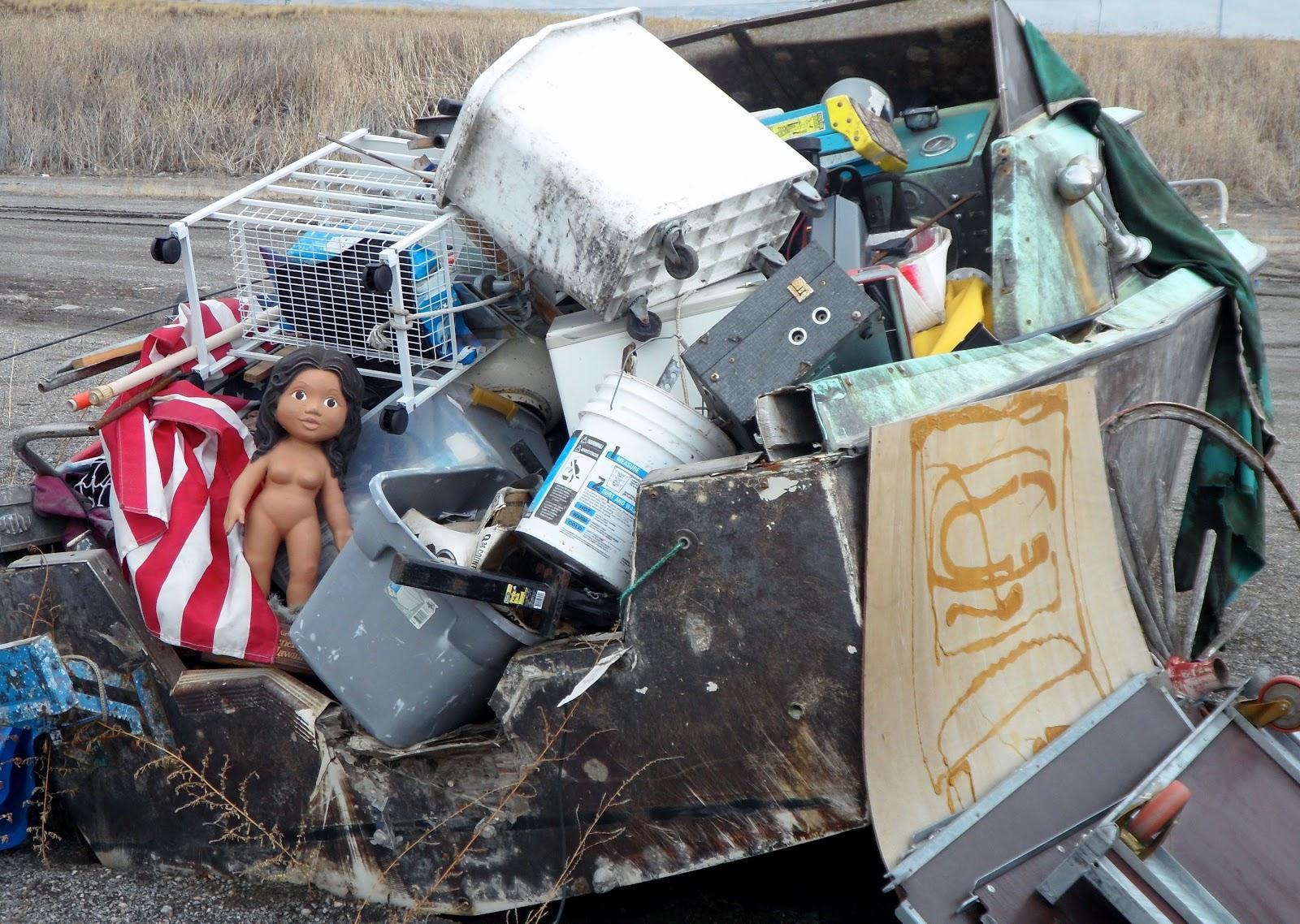 Wrecking Yards Tacoma Wa : Military junk yards in washington autos post