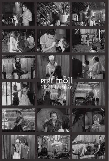 Pepe Moll_So chic by Patricia
