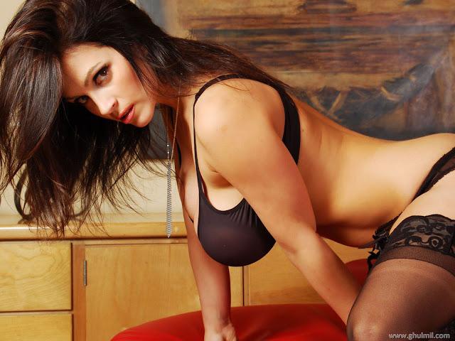 Chicas Bellas Sexys y Hermosas Mujeres en HD