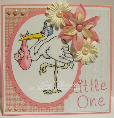 http://1.bp.blogspot.com/-FGu8u7KHvjo/U5Cc_XO4wdI/AAAAAAAAIaE/MH52trPmKP0/s400/4+Crafty+Chicks+Baby+Amy+%23198.jpg