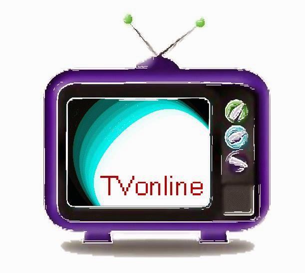 TV & Celebridades... aqui!