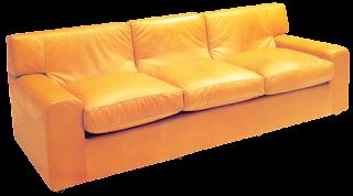 Encuentre su sofá cama