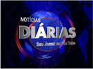Canal parceiro no You tube