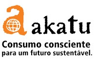 CONSCIENTE COLETIVO - INSTITUTO AKATU