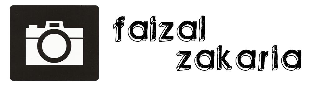 faizalzakaria