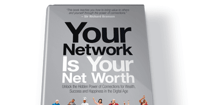 how to know if someone is network-connected to your pc