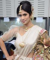 female Sri Lankan politician