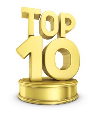top10 phones