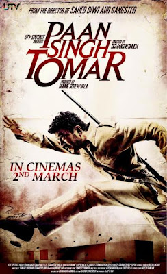 Paan singh tomar free download