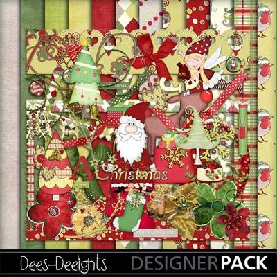 http://1.bp.blogspot.com/-FH0Zceya-fU/U9PlyAQrNrI/AAAAAAAAEI4/6OCCeVGbffY/s1600/A_Jolly_Christmas_Image1.jpg