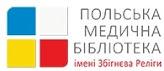 Polska Biblioteka Medyczna