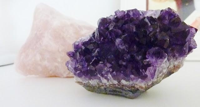 Kamene, alebo ako mať kúsok nadpozemskej krásy