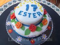 http://www.recetaspasoapaso.com/2011/05/tarta-17-primaveras-ester.html