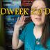 ReadWeek 2.0 Day 2